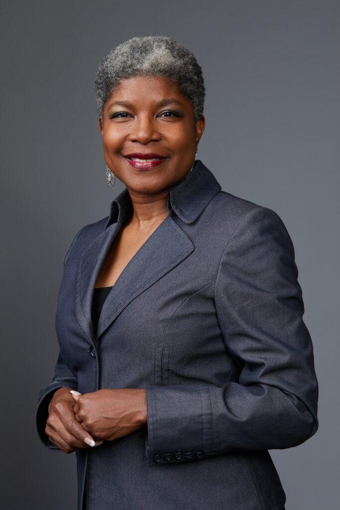 Monique Douglas